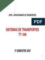 Aula14_CaracteristicasTransporteAeroviario