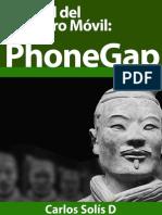 Movil_PhoneGap