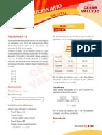 S_Matematica_I 2011 - 1