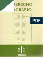 La Vitivinicultura Argentina y Su Incerción en El Comercio Internacional