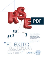 la rse revista interactiva