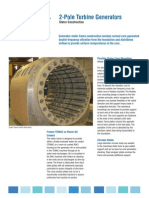 LR10004.gb.11-09.01_SA155S_2-Pole Product Sheet.pdf