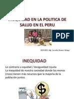 Situacion Salud Peru 12 2