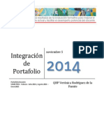 veronicarodriguez_portafoliodocente.pdf