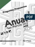 ab1_2013_g_05.pdf