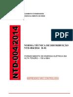 ampla_normas_tecnicas_20140912_8582.pdf