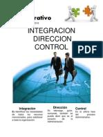 revista interactiva para imprimir