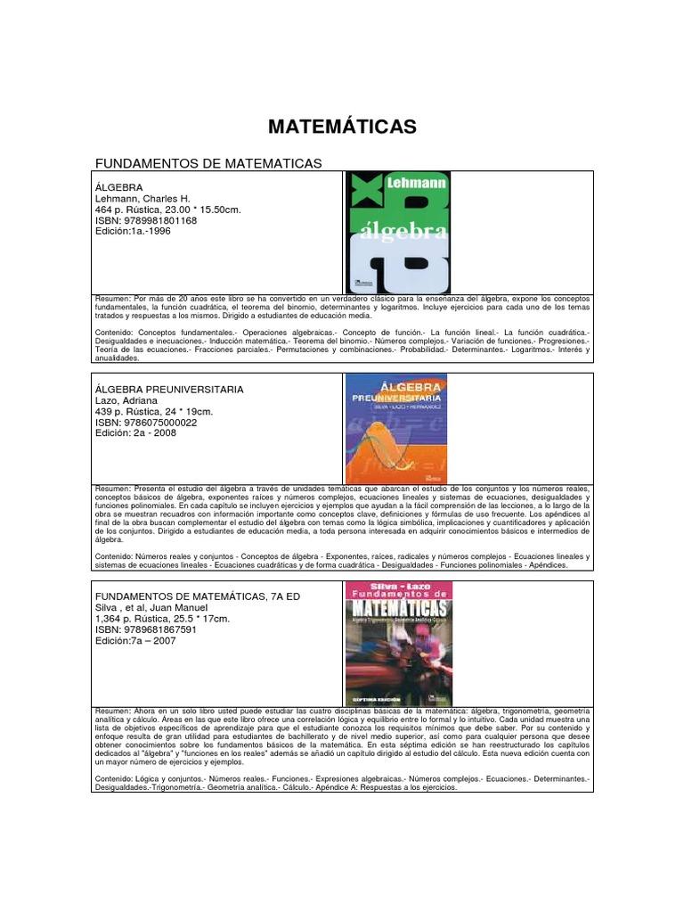 Lujo Hojas De Trabajo De Matemáticas Desigualdad Foto - hojas de ...