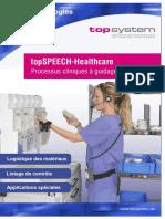 TopSPEECH Healthcare 09 11 Mattteo Fr