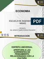 1. ECONOMIA
