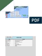 Aplikasi Akuntansi Keuangan SKPD
