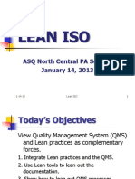 ASQ Lean ISO 1-14-13.pdf
