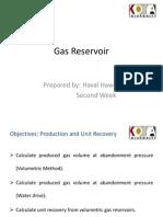 Gas Reservoir (2).pdf
