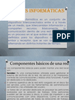 REDES INFORMÁTICAS-Individual.pptx