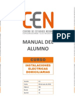 03-06-2014_Manual Completo Instalador Eléctrico V0.1
