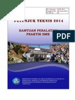 15-PS-2014 Bantuan Peralatan Praktik SMK.pdf