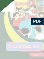 Buku Pegangan Guru Sd Kelas 2 Tema 3 Tugasku Sehari Hari