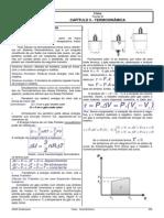 Pcasd Uploads Gustavo Teoria Teoria Termodinâmica CASDVEST