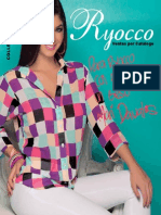 catalogo ryocco-ultima coleccion 2013.pdf