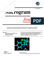 microgram_journal_2005-1.pdf
