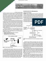 Bab 423 Farmakoterapi Pada Pengendalian Glikemia DMT2