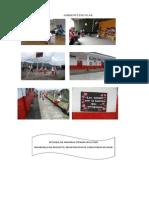 evidencias evaluacion 2014