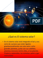 El SISTEMA SOLAR (1).pptx