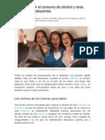 Cómo prevenir el consumo de alcohol y otras drogas en adolescentes.docx