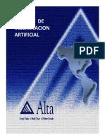 manual I.A.