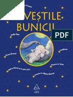 120992752-Povestile-bunicii.pdf
