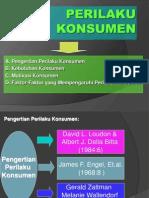 PRILK.-KONSMN-MATERI-81