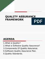 1qualityassurancepresentation-090330021801-phpapp01