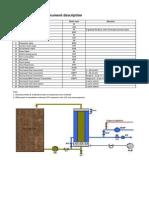 Tesla (Bekal Resorts) - Airlift MBR PLC Logic (Auto & Manual)