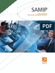 Catalogue_PAX.pdf
