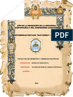 MONOGRAFIA DE DERECHO MERCANTIL I ,,,V.docx