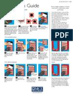 7F132AB931D3492BA0749355F3A58EBE[1].pdf