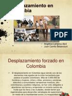 Desplazados Colombia (1)