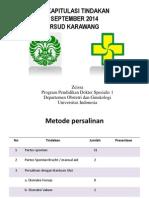 RKP MGG1 VK