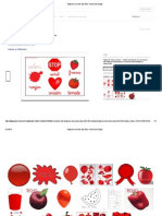 Imagenes Con Color Rojo Niños - Buscar Con Google