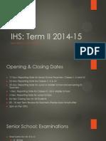 Overview 2014-15 - V01