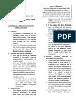 Taxation (phl)