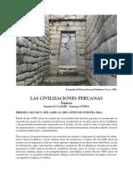 Danièle Lavalleé, Santiago Uceda.pdf