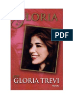 Gloria Por Gloria Trevi