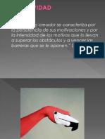 CREATIVIDAD (1).pptx