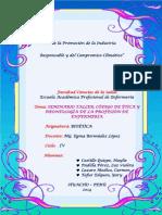 CÓDIGO DE ÉTICA Y DEONTOLOGÍA- GRUPAL.docx
