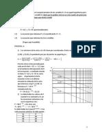 Pregunta 12graficas(2013 II)dsdssd