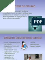 metodosytecnicasdeestudio-110222202912-phpapp01.pptx