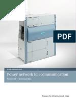 DPLC System