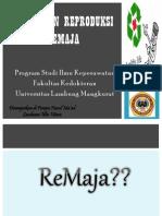 Kesehatan Reproduksi Remaja Wanita_2