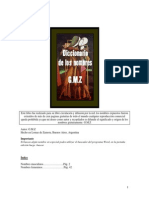 Diccionario de Nombres.pdf